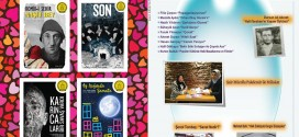 Halk Edebiyatı Dergisi'nin 16. sayısı çıktı!