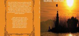 """""""Nurseli"""" Şiir Kitabı Halk Edebiyatı Dergisi Yayınları'ndan Çıktı!.."""