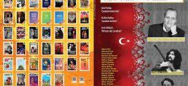 Halk Edebiyatı Dergisi'nin 29.Sayısı Çıktı !..