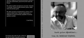 """""""Her Şey ile Hiçlik Arasında Kırk Yılın Öğretileri"""" kitabı Halk Edebiyatı Dergisi Yayınları'ndan Çıktı!"""
