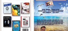 Halk Edebiyatı Dergisi'nin 31.Sayısı Çıktı!..